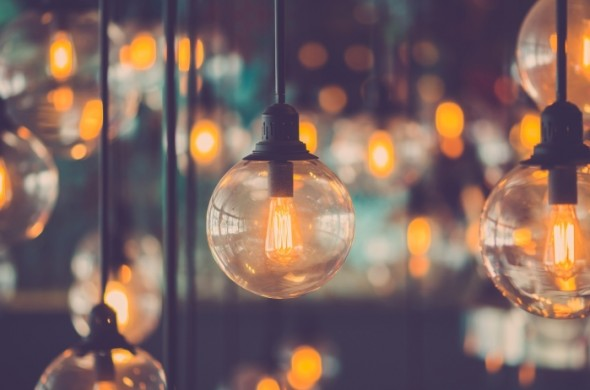 light-bulb-idea-inspiration