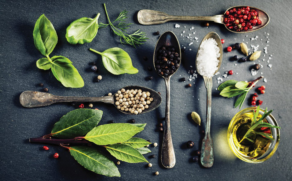 китайская медицина питание продукты здоровье