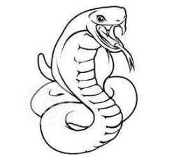 змея восточный гороскоп 2017