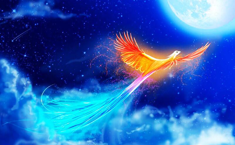 активации удача астрология фэншуй деньги любовь