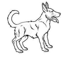 собака восточный гороскоп 2017