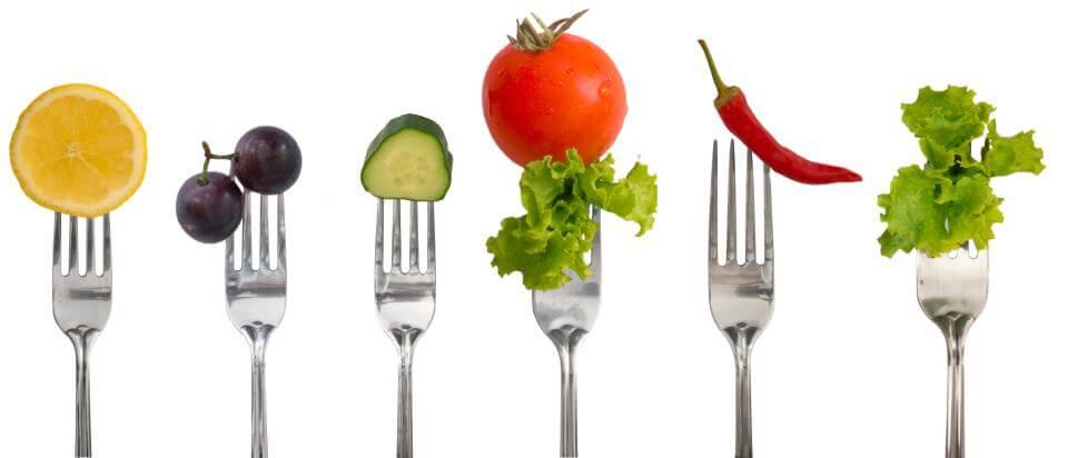 начните диету в нужный день