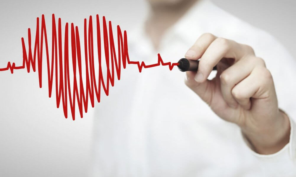 здоровье сердца