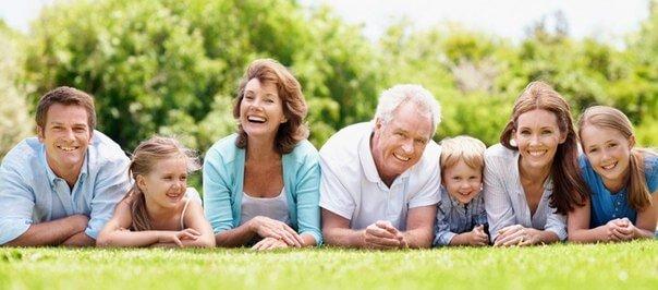 отношения счастье любовь семья