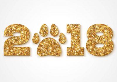 земная собака почвенная собака желтая собака прогноз на год